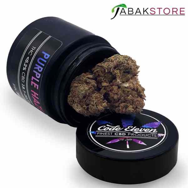 CBD-Purple-Haze
