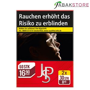 JPS-Duo-Pack-Red