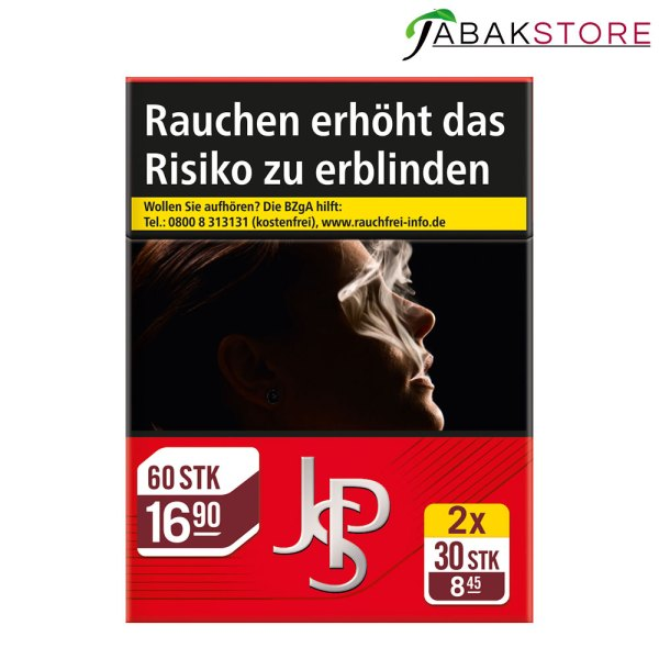 JPS-Red-Duo-Pack