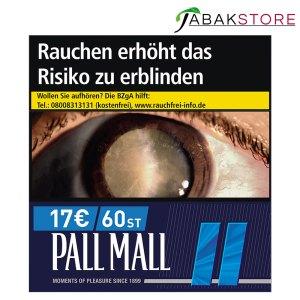 Pall-Mall-Blue-17,00-Euro