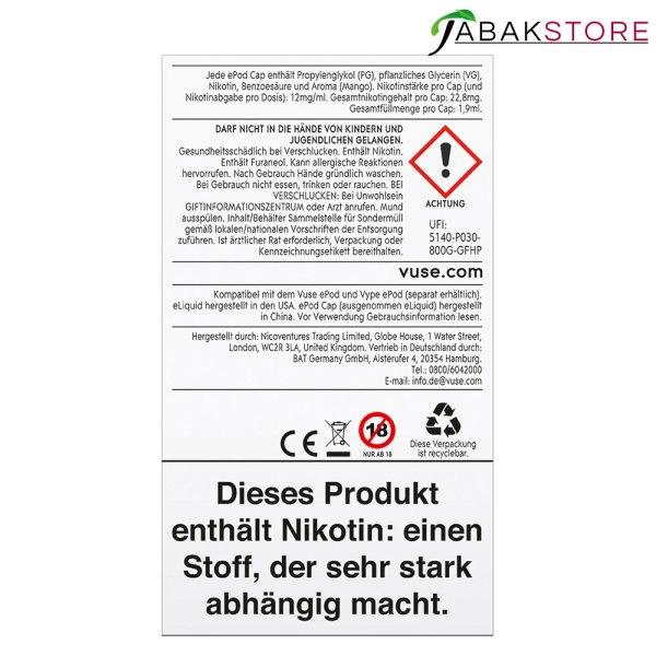 Vuse-Blushed-Mango-12-mg-ml-rückseite