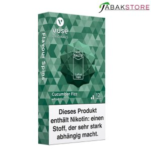 Vuse-ePod-Caps-Cucumber-Fizz-links-seitlich-12-mg