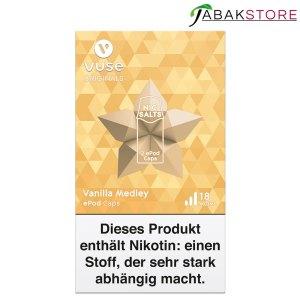 Vuse-ePod-Caps-Vanilla-Medley-18-mg