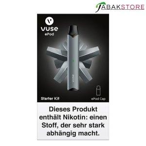 Vuse-ePod-Starterset