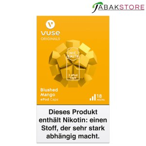 Vuse-epod-Caps-Blushed-Mango-18-mg