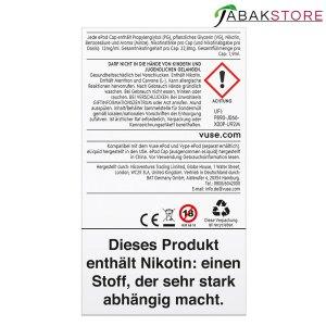 Vuse-epod-caps-12-mg-crisp-mint-nikotin-rückseite