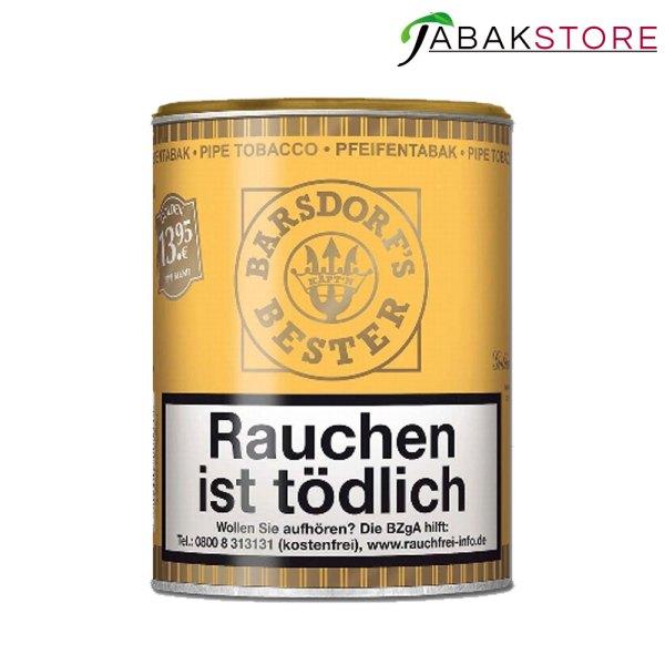 barsdorf-bester-pfeifentabak-gold