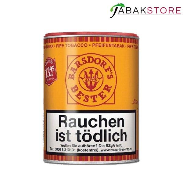 barsdorf-bester-pfeifentabak-mixture