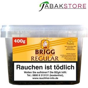 brigg-regular-400g-pfeifentabak-box