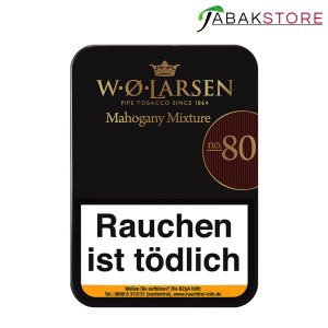w-o-larsen-mahogany-mixture