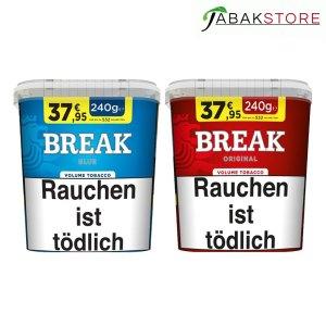 Der-günstige-Tabak-von-Break