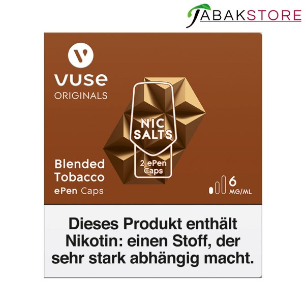 Vuse-ePen-3-Caps-Blended-Tobacco-6-mg