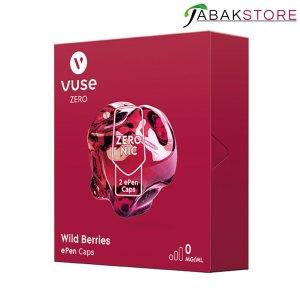 Vuse-ePen-3-caps-Wild-Berries-0-mg-rechts-seitlich