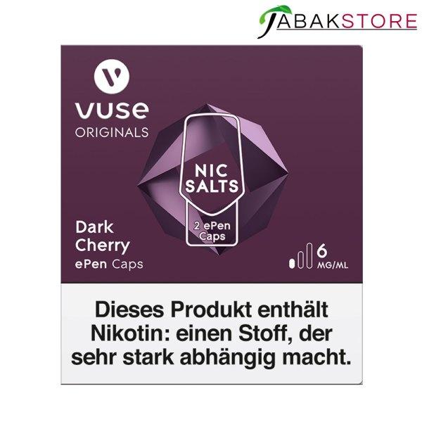 Vuse-ePen-Caps-Dark-Cherry-6-mg