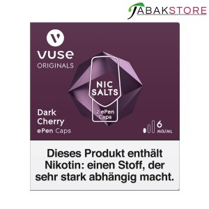 Vuse-ePen-Caps-Dark-Cherry-6-mg