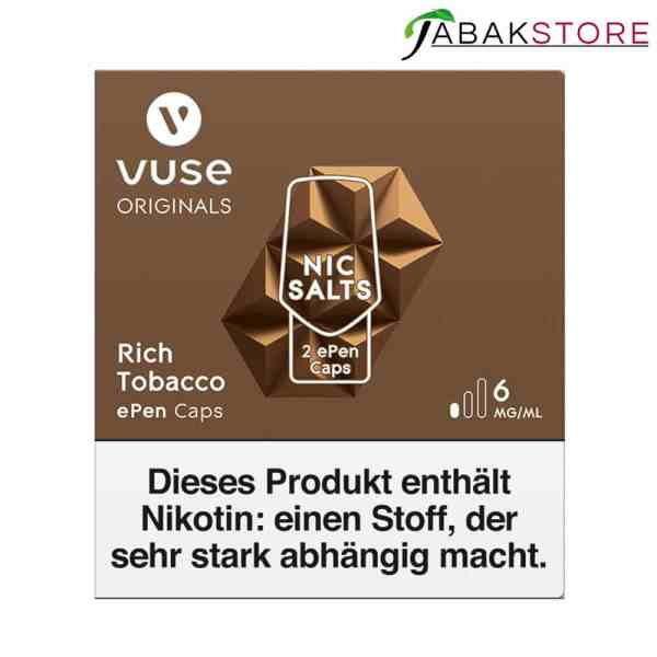 Vuse-ePen-Caps-Rich-Tobacco-6-mg