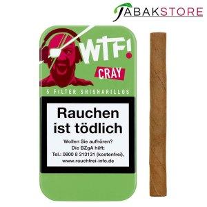 wtf-shisharillos-cray