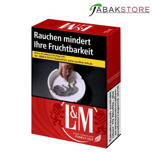 L&M-RED-30-zigaretten