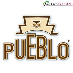 Pueblo-Classic-Zigaretten-Logo