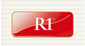 R1-Red
