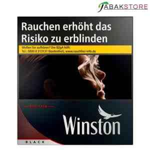 Winston-Black-6XL-Zigaretten