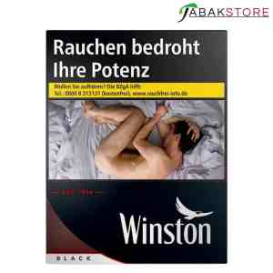 Winston-Black-XXXXL-Zigaretten