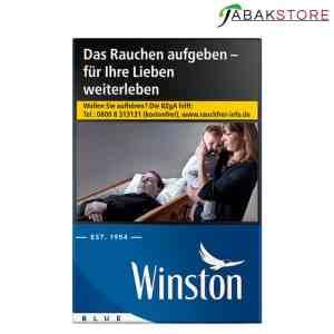 Winston-Blue-XL-8,00-Euro