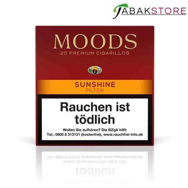 dannemann-moods-sunshine-filter-20er