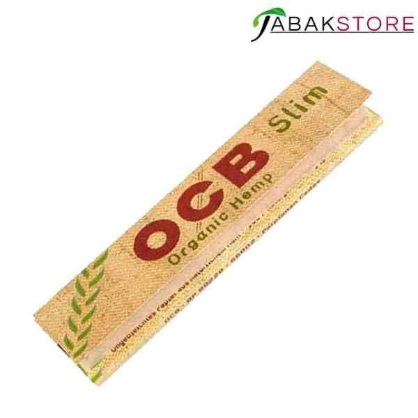 ocb-organic-hemp