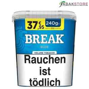 Break-Blue-240-Gramm-zu-37,95-Euro