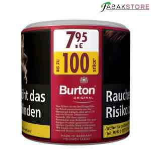 Burton-Red-Volumentabak-zu-7,95-Euro-mit-40-Gr-Tabak