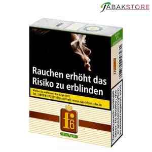 F6-Zigaretten-zu-9,00€