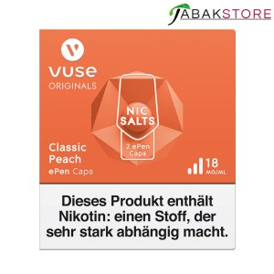 Vuse-ePen-caps-Classic-Peach-18-mg