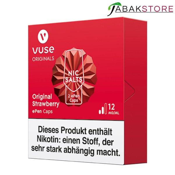 Vuse-epen-caps-original-strawberry-12-mg-rechts-seitlich