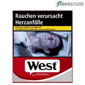 West-Red-XXL-9,90-Euro-Zigaretten