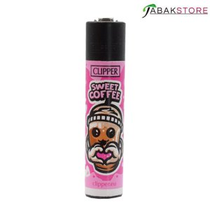 clipper-kaffee-2-feuerzeug