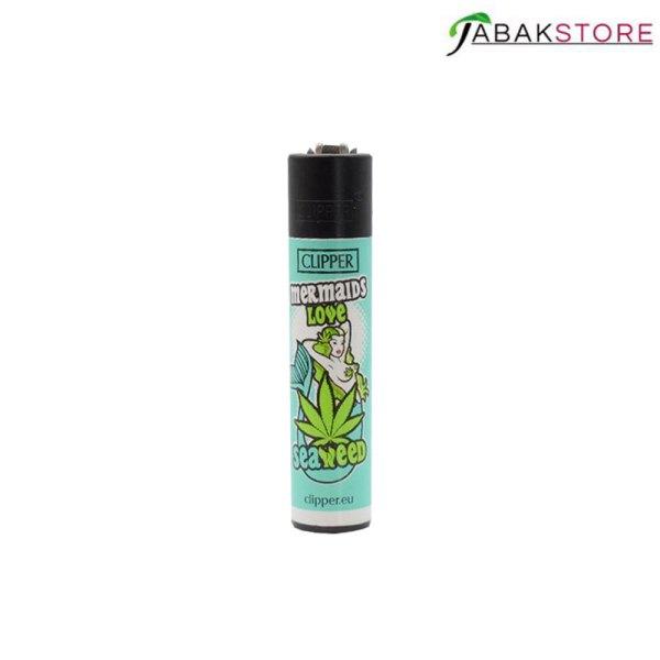 clipper-weed-slogan-4-love-seaweed