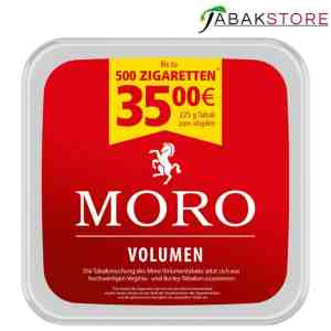 moro-rot-volumentabak-225g
