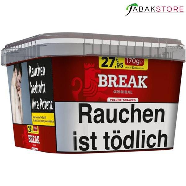 Break-Red-170g-zu-27,95-Euro