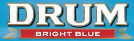 Drum-Hellblau-Bright-Blue-Drehtabak-Logo