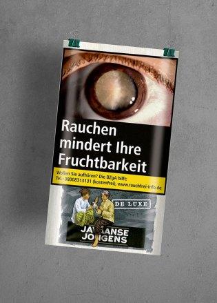 Javaanse-Jongens-De-Luxe-Drehtabak-mit-30-gr.-zu-7,20-Euro-hängt-am-Faden