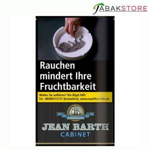 Jean-barth-drehtabak-schwarzer-shag-35g-päckchen
