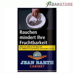 jean-barth-drehtabak-cabinet-halfzware-35g-päckchen