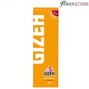 Gizeh-Original-Blättchen