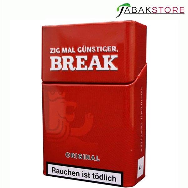 break-zigaretten-etui