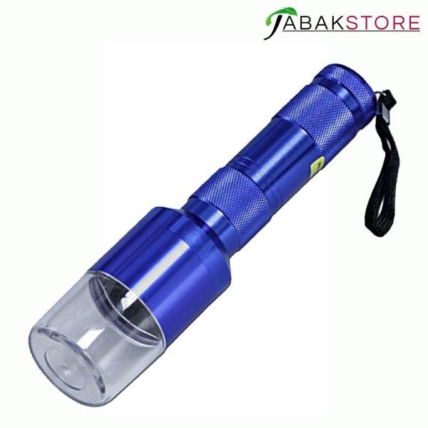 elektrischer-alu-grinder
