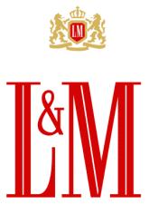 L-und-M-tabak-logo