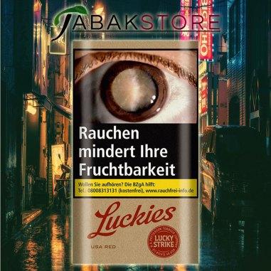 lucky-strike-usa-red-30g-päckchen