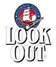 look-out-drehtabak-logo