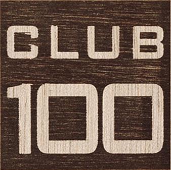 Agio-Club-100-Zigarillos-Logo